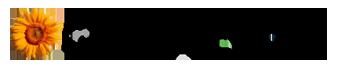 GH-Technik-Logo